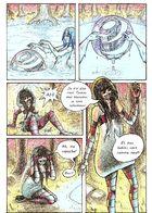 Pyro: Le vent de la trahison : Chapitre 3 page 8