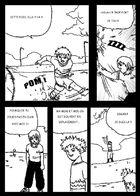 Guerriers Psychiques : Chapitre 27 page 2