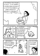 Guerriers Psychiques : Chapitre 27 page 13