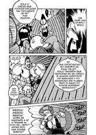 Mery X Max : Capítulo 14 página 4