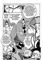 Mery X Max : Capítulo 14 página 7