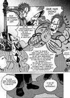 Mery X Max : Capítulo 14 página 14