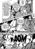 Mery X Max : Capítulo 14 página 16