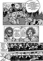 Mery X Max : Capítulo 14 página 26