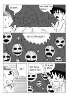Halloween  : Chapitre 1 page 12