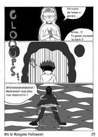 Halloween  : Chapitre 1 page 24