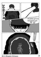 Halloween  : Chapitre 1 page 26