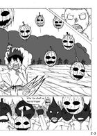 Halloween  : Chapitre 1 page 2