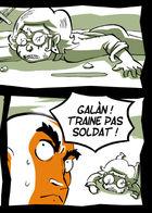 Limon ! : Chapitre 11 page 9