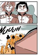 Limon ! : Chapitre 11 page 2