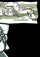 Limon ! : Chapitre 11 page 8