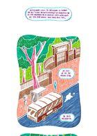 Un Feutre dans ma Limonade : Chapitre 3 page 1