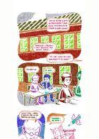 Un Feutre dans ma Limonade : Chapitre 3 page 2
