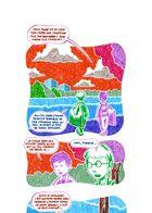 Un Feutre dans ma Limonade : Chapitre 3 page 3