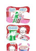 Un Feutre dans ma Limonade : Chapitre 3 page 5