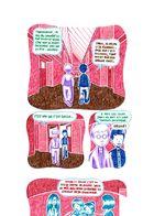 Un Feutre dans ma Limonade : Chapitre 3 page 6