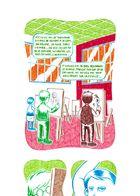 Un Feutre dans ma Limonade : Chapitre 3 page 7