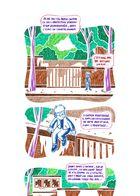 Un Feutre dans ma Limonade : Chapitre 3 page 8