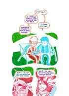 Un Feutre dans ma Limonade : Chapitre 3 page 9