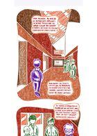 Un Feutre dans ma Limonade : Chapitre 3 page 10