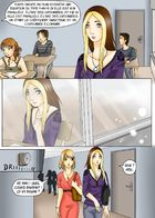 Erwan The Heiress : Chapitre 2 page 11