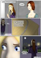 Erwan The Heiress : Chapitre 2 page 21