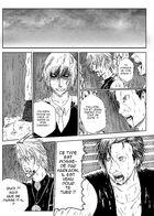 L'héritier : Chapter 8 page 2
