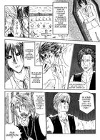 L'héritier : Chapter 8 page 3