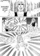 L'héritier : Chapitre 8 page 4