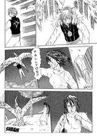 L'héritier : Chapitre 8 page 5