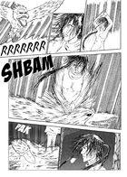 L'héritier : Chapitre 8 page 6
