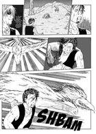 L'héritier : Chapitre 8 page 7