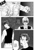 L'héritier : Chapitre 8 page 8
