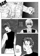 L'héritier : Chapter 8 page 8