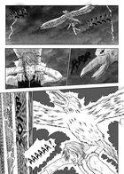 L'héritier : Chapter 8 page 9