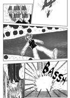 L'héritier : Chapitre 8 page 10