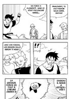 Gohan Story : Chapter 1 page 25