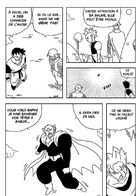 Gohan Story : Chapter 1 page 26
