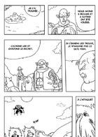 Gohan Story : Chapitre 1 page 27