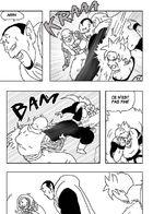Gohan Story : Chapitre 1 page 29