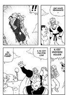 Gohan Story : Chapitre 1 page 30
