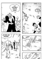 Gohan Story : Chapitre 1 page 32
