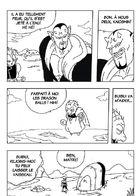 Gohan Story : Chapitre 1 page 33
