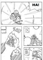 Gohan Story : Chapitre 1 page 37