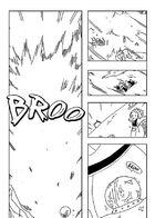 Gohan Story : Chapitre 1 page 38
