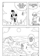 Gohan Story : Chapter 1 page 39