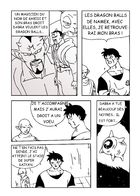 Gohan Story : Chapter 1 page 4