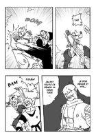 Gohan Story : Chapitre 1 page 42
