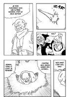 Gohan Story : Chapitre 1 page 43