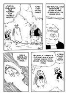 Gohan Story : Chapitre 1 page 44